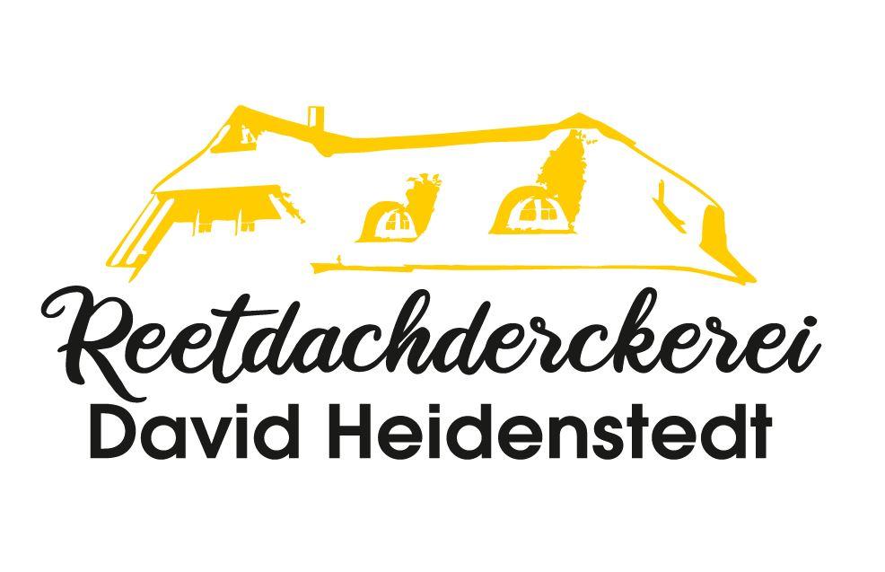 Reetdachdeckerei Heidenstedt